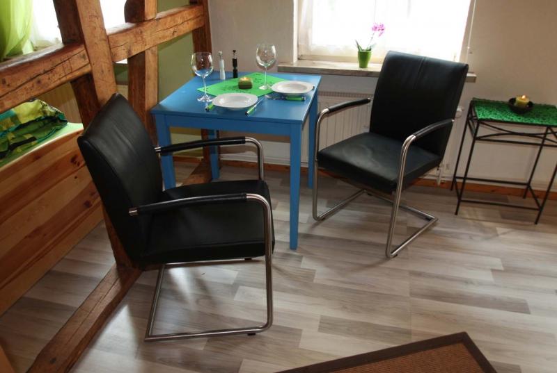 essecke klein interesting fischer kchenzeile fischer. Black Bedroom Furniture Sets. Home Design Ideas